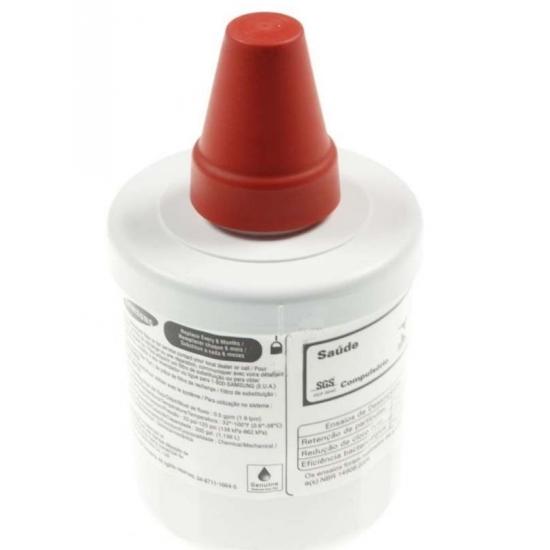 filtre a eau refrigerateur americain samsung DA2900003G