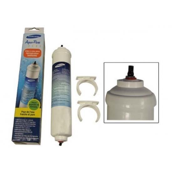 filtre a eau WSF100 refrigerateur americain samsung DA2910105J