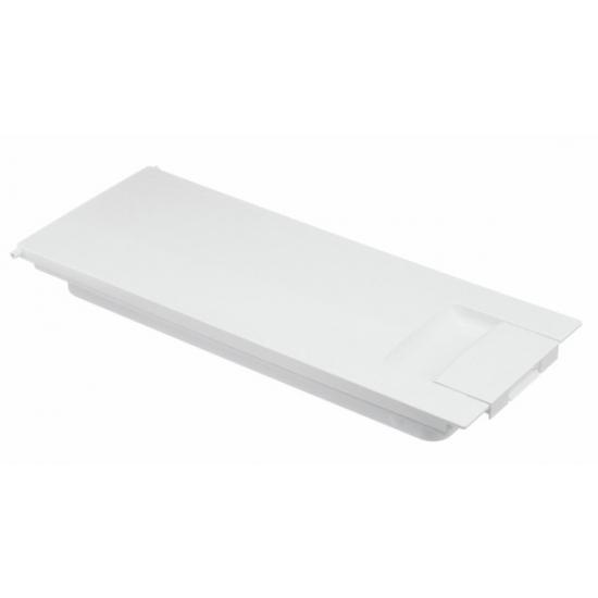 porte compartiment congelation refrigerateur congelateur bosch siemens 00447344