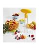decoupe ananas  TEFAL K2080714