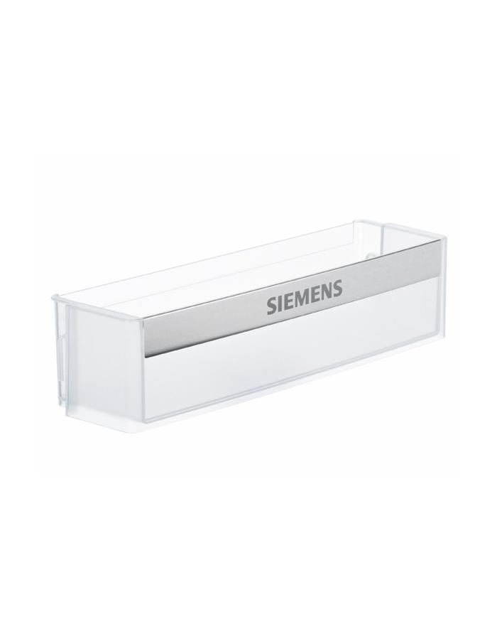 Balconnet Bouteilles Refrigerateur Congelateur Bosch Siemens