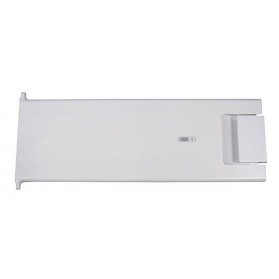 portillon freezer refrigerateur congelateur whirlpool 481244058326