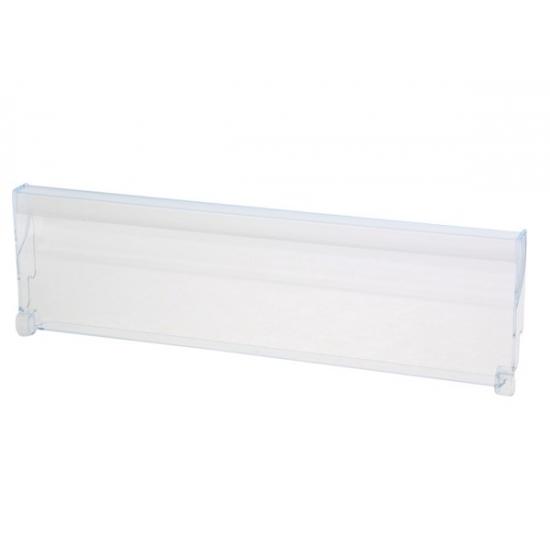 porte compartiment congelation refrigerateur congelateur bosch siemens 00708735