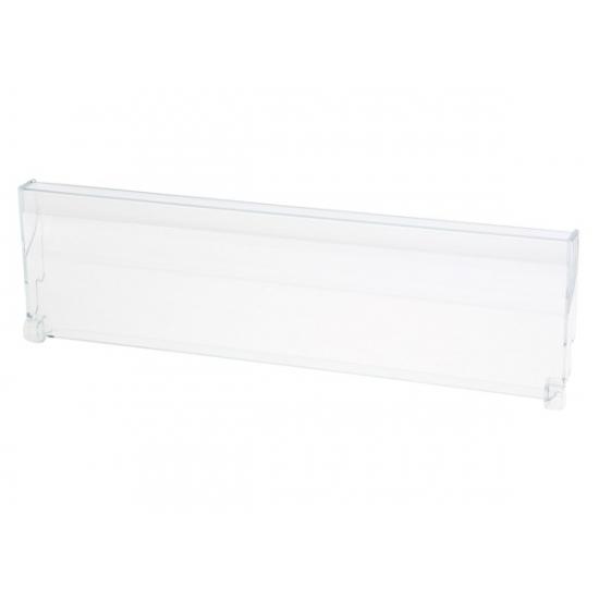panneau tiroir congelation refrigerateur congelateur bosch siemens 00708743