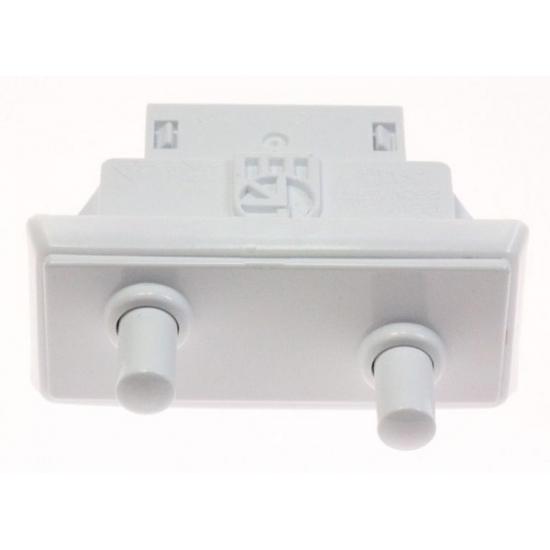interrupteur lumiere porte refrigerateur congelateur samsung DA3400006C
