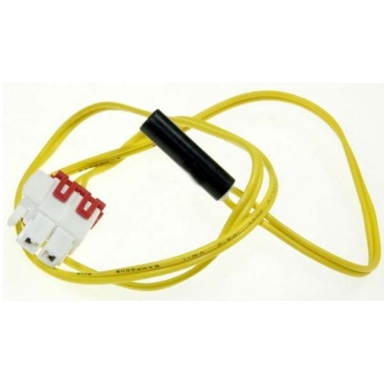 49015704 - sonde refrigerateur CANDY