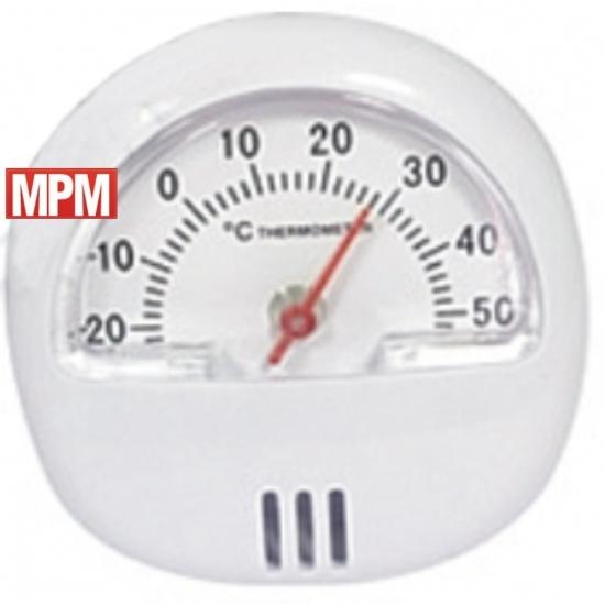 thermometre ambiance ou refrigerateur
