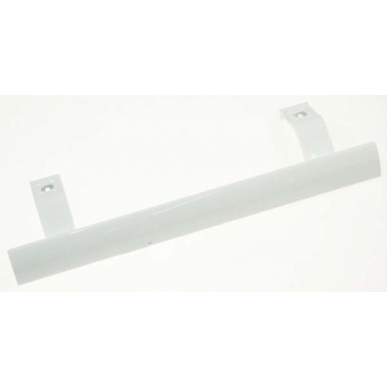 2636035053 - poignee de porte blanche refrigerateur arthur martin electrolux