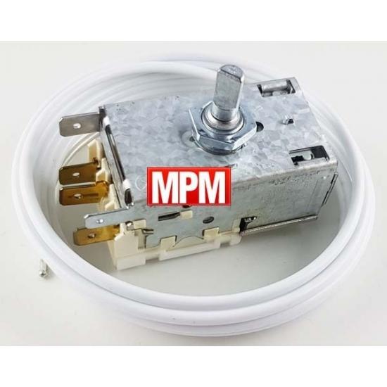 2146287020 - thermostat K59L refrigerateur congelateur arthur martin electrolux