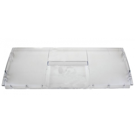 4312611700 - abattant tiroir congelation refrigerateur congelateur beko