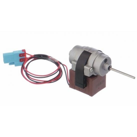 00601067 - moteur ventilateur partie congelateur bosch siemens
