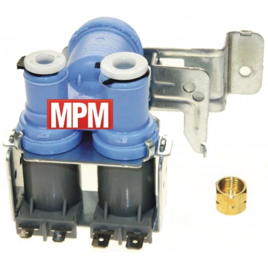 DA97-02682A - electrovanne refrigerateur SAMSUNG