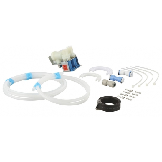 00705920 - kit electrovanne refrigerateur BOSCH