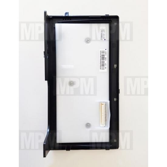 DA97-06018A - Panneau de commande Réfrigérateur combiné Samsung
