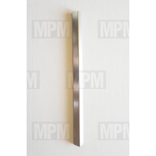 00743227 - Barette poignée réfrigérateur combi Bosch