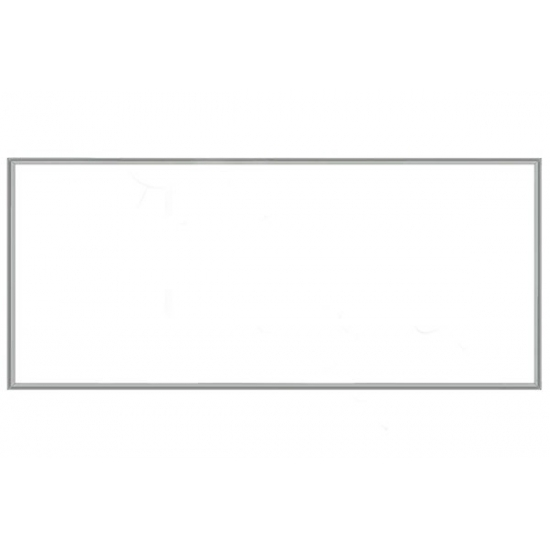 0048769 - Joint porte frigo/congelateur Liebherr