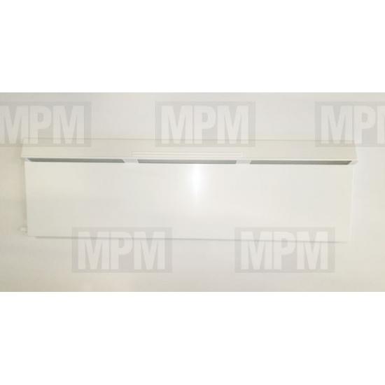 41X8565 - Portillon évaporateur réfrigérateur Fagor Brandt