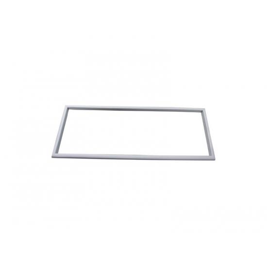 C00117019 - Joint magnétique porte réfrigérateur Ariston Whirlpool