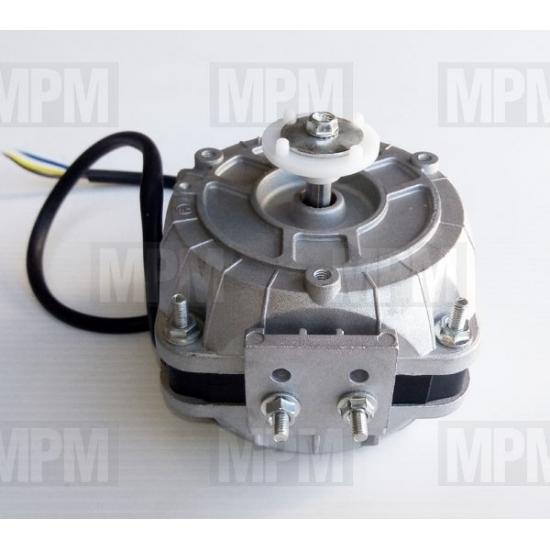 00231015 - Moteur ventilateur 5w universel congélateur