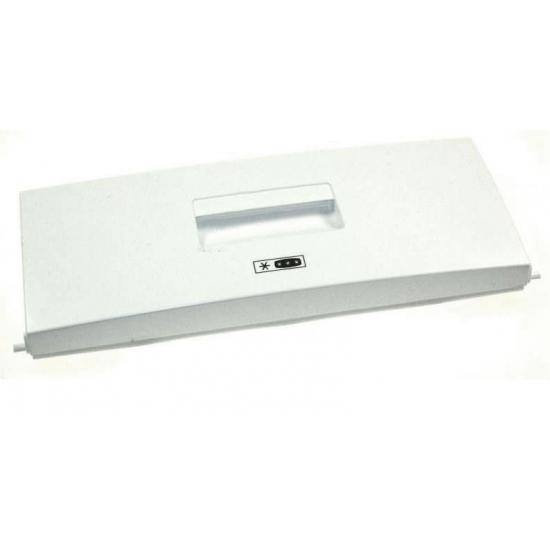 481010668009 - Portillon évaporateur réfrigérateur Whirlpool