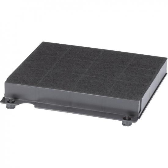 CHF15 - Filtre à charbon antiodeurs - Type 15 - WPRO 484000008575