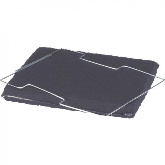 CFW020 - Filtre à charbon antiodeurs - Type 20 - WPRO 484000008571