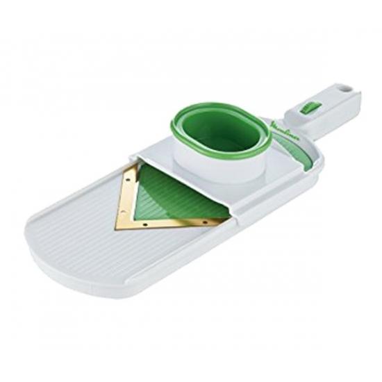 mandoline moulinex K0870314