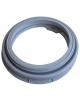 joint de hublot lave-linge whirlpool 481246068617