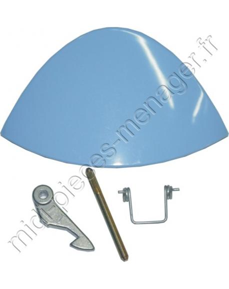 kit poignee hublot bleu c00076447