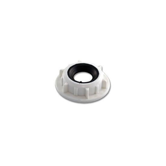 C00144315 - ecrou conduite lave vaisselle ariston hotpoint