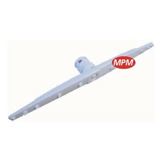 481236068061 - Moulinet inferieur lave-vaisselle whirlpool