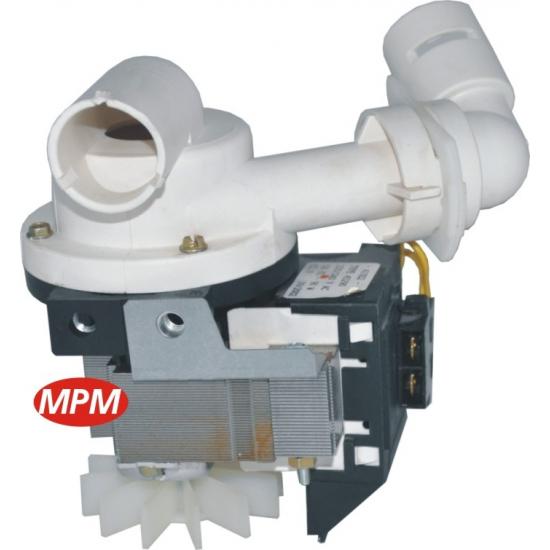 48193601815 - Pompe de vidange lave vaisselle whirlpool