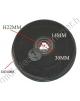 filtre charbon hotte type e233 brandt 92X3597