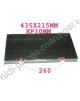 filtre charbon rectangulaire type 150 ariston c00132182