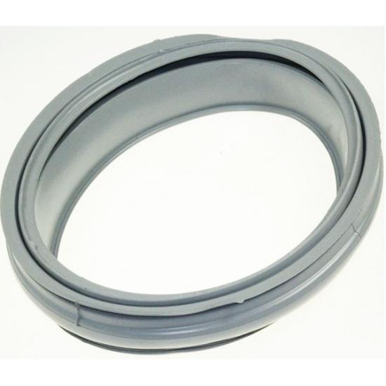C00111416 - Joint de hublot lave-linge