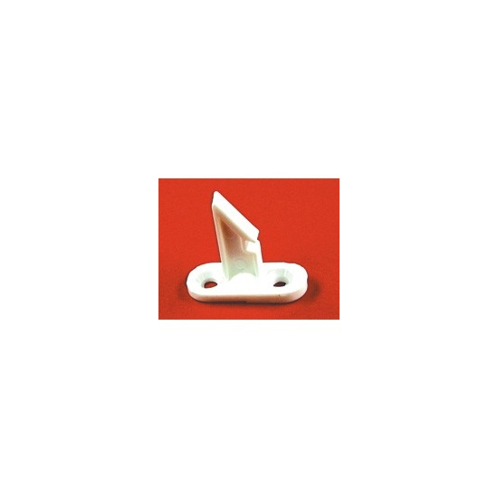 481940118218 - Crochet de verrouillage de porte lave linge whirlpool