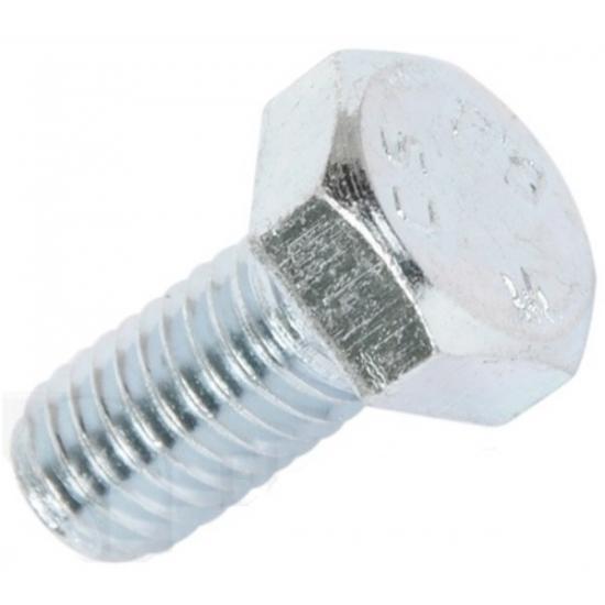visse M8 X 16 de palier lave linge electrolux 1290133006