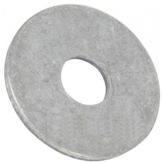 rondelle de palier lave linge electrolux 1291545000