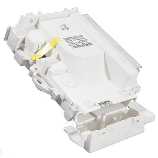 Carte de commande de moteur pour lave-linge electrolux arthur martin 1325277083