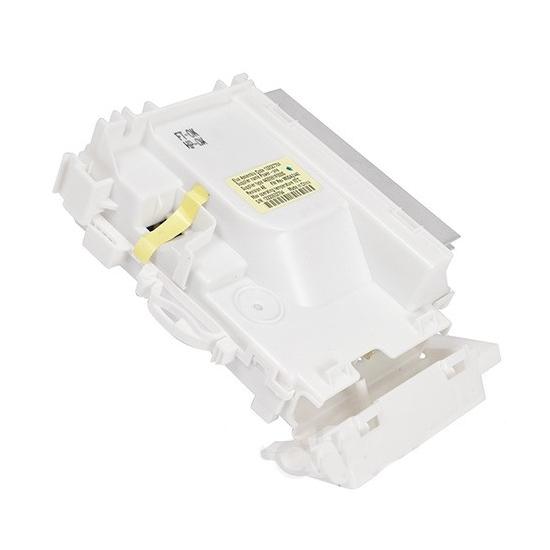 Carte de commande de moteur pour lave-linge electrolux arthur martin 1325277620