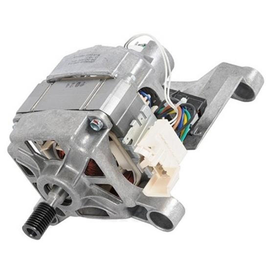 Moteur de lave-linge 50 Hz electrolux arthur martin 3792709507