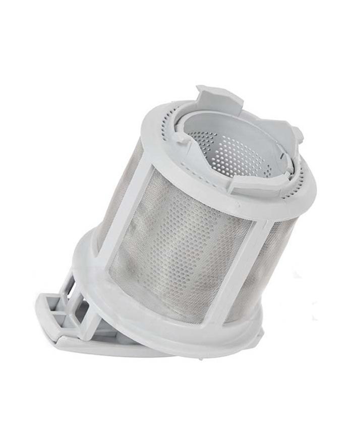Filtre De Vidange Lave Vaisselle Arthur Martin Electrolux