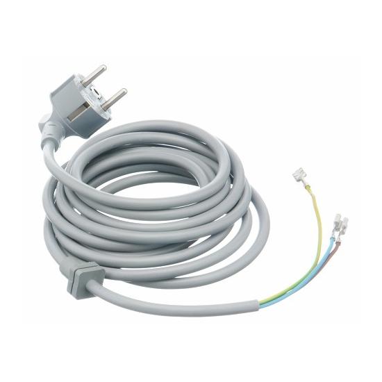 cable d'alimentation lave linge BOSCH SIEMENS 00481580