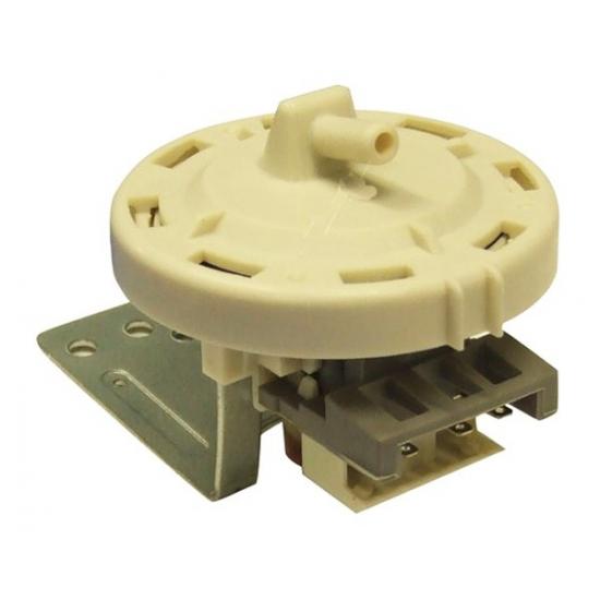 pressostat 220-240V lave linge LG 6601ER1006A