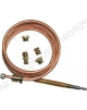 THERMOCOUPLE 120cm UNIVERSEL
