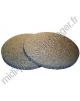 filtre charbon type p205