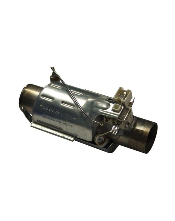 Resistance 1800w 230v Lave Vaisselle Beko 1888150100