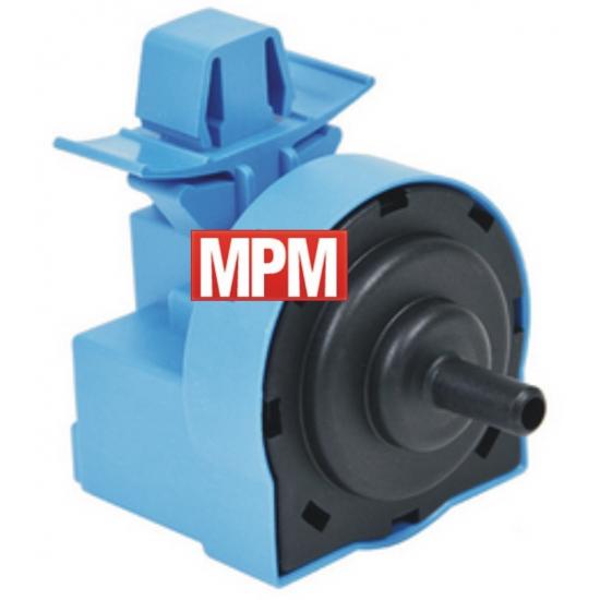 3792216032 - pressostat analogique lave linge ELECTROLUX