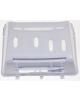 boite a produits lave-linge fagor brandt 55X9628 WTG814800