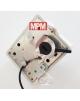 thermostat chauffe eau bsd tripolaire sonde 37mm
